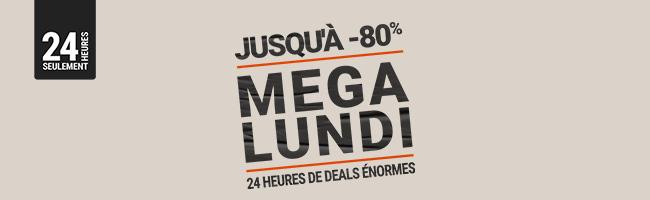 JUSQU'A -70% PROMO