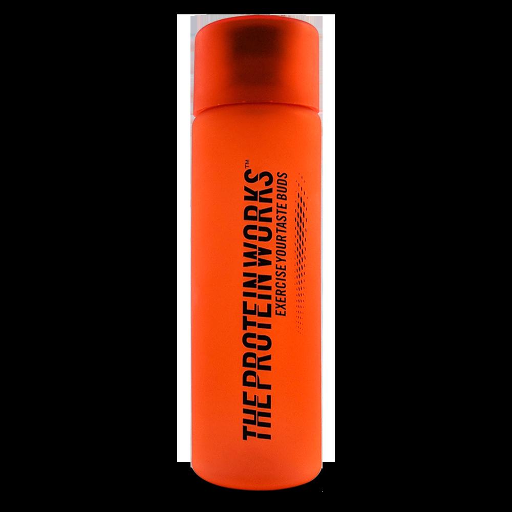 Image of Bottiglia Per L'acqua TPW™