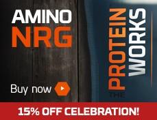 Amino-NRG