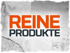 Pure-Produkte