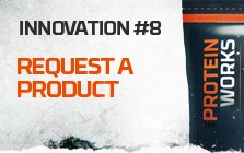Request a Product