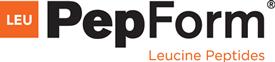 PepForm Leucine Peptides